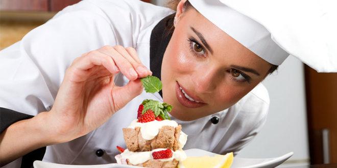 personal chef cuoco a domicilio