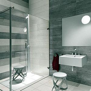 Arredamento bagno for Arredo bagno sardegna