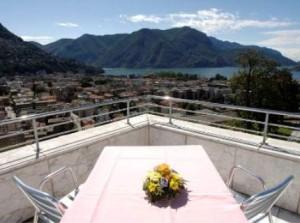 Appartamenti In Affitto Lugano E Dintorni