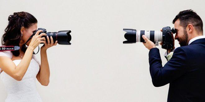 fotografo di matrimoni torino