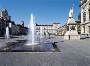 Piazza_Castello_torino