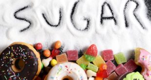 Zucchero bianco: perchè fa tanto male e quali sono le alternative?